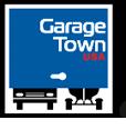 GarageTown